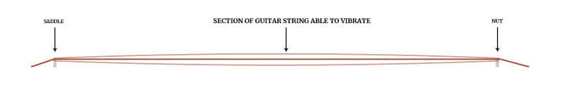 Scale Length