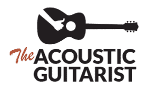 The Acoustic Guitarist